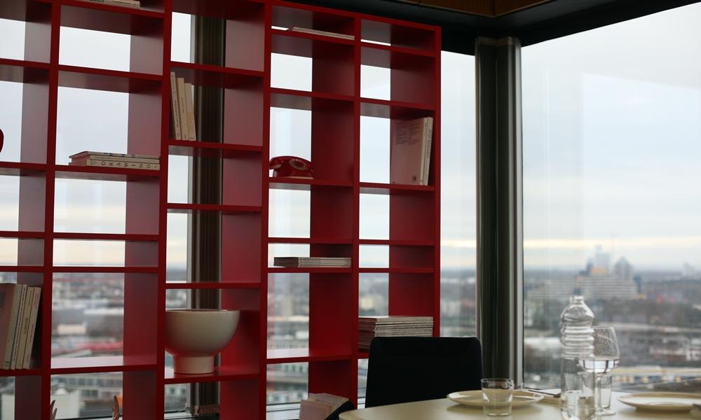 regal klassiker studimo. Black Bedroom Furniture Sets. Home Design Ideas